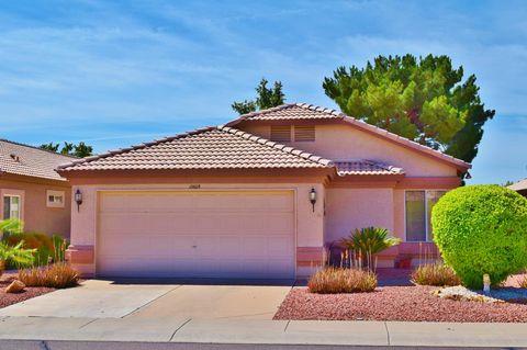 Photo of 10605 W Runion Dr, Peoria, AZ 85382