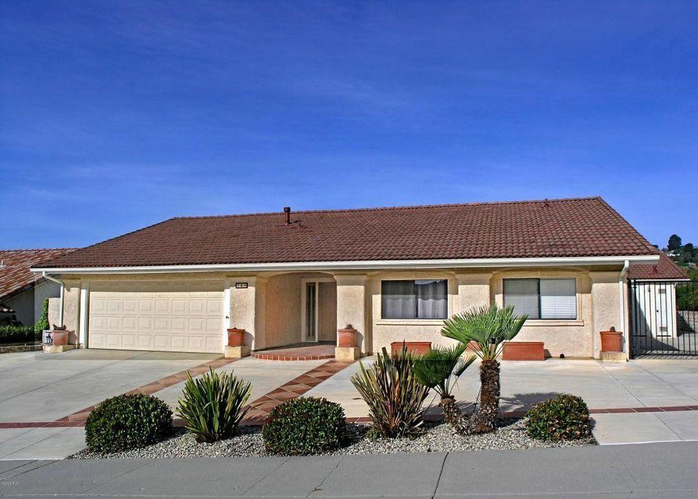 769 Monte Vista Ave Ventura, CA 93003