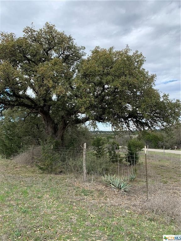 Stillman Vly Florence, TX 76527