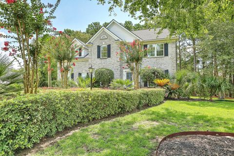 Photo of 1351 Old Brickyard Rd, Mount Pleasant, SC 29466