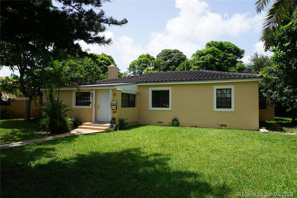 53 NW 109th St Miami Shores, FL 33168