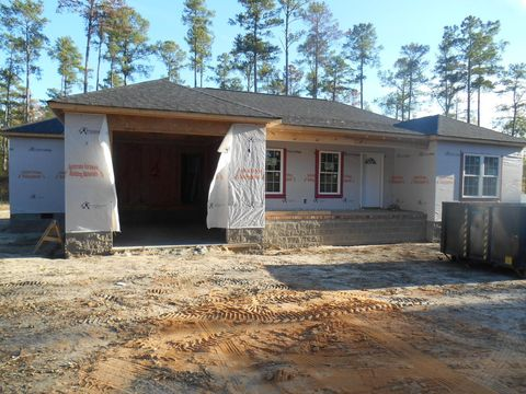 Photo of 144 Roberdell School Rd, Rockingham, NC 28379