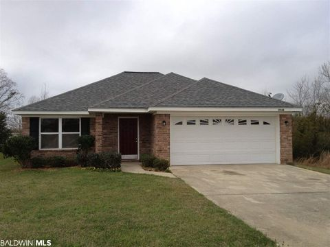 Photo of 17048 Sugar Loop, Foley, AL 36535