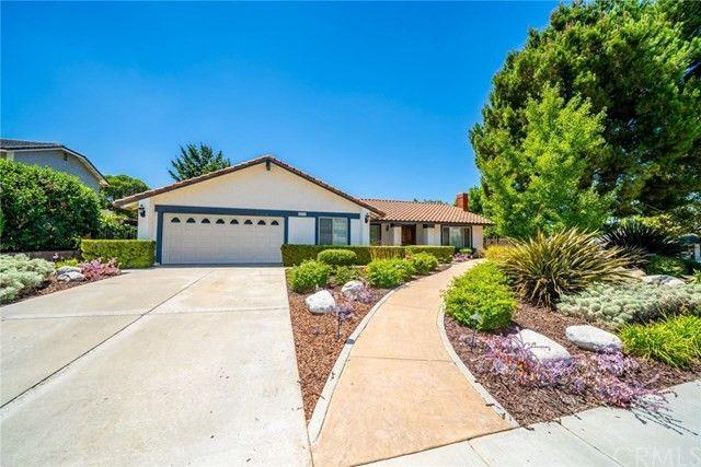 5339 Jasper Ln Riverside, CA 92506