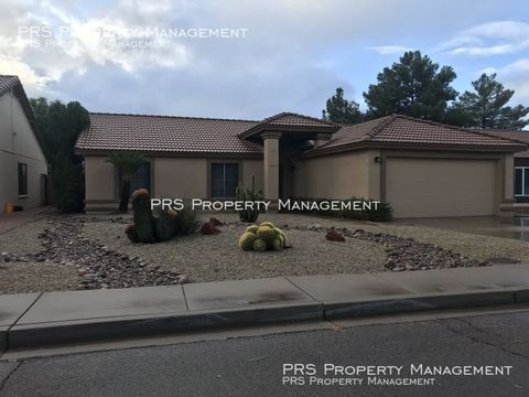 Photo of 1225 E Harvard Ave, Gilbert, AZ 85234