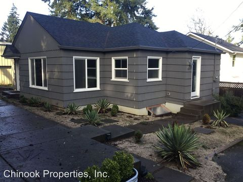 Photo of 589 W 29th Ave, Eugene, OR 97405