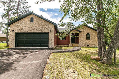 Poplar Bluff, MO New Homes for Sale - realtor com®