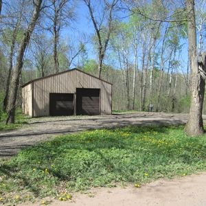 24817 Crooked River Rd, Pine City, MN 55063