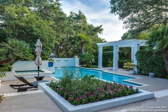 Property Tax History In San Antonio Tx
