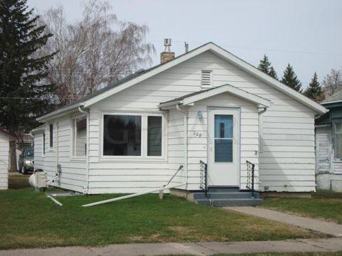 Cando, ND Real Estate - Cando Homes for Sale - realtor com®