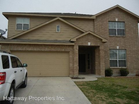 Photo of 9100 Ashlyn Dr, Killeen, TX 76542