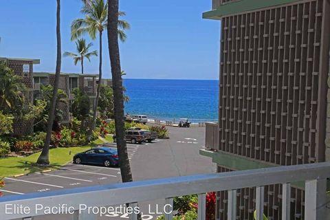 Photo of 75-6016 Alii Dr Apt 223, Kailua Kona, HI 96740