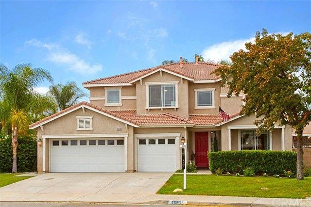 36835 Rancho Kiel Rd, Winchester, CA 92596