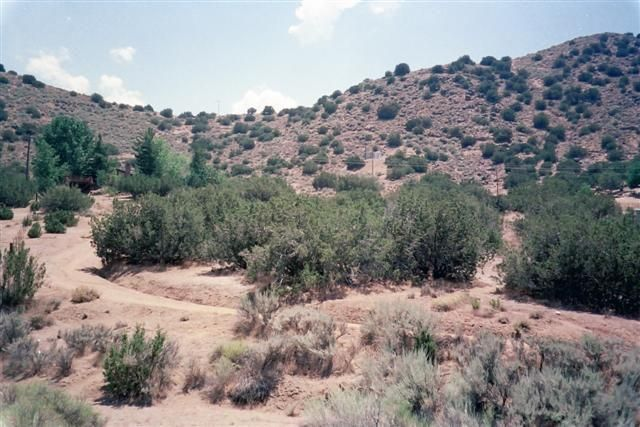 cyrus canyon rd kernville ca 93238 land for sale and real estate listing