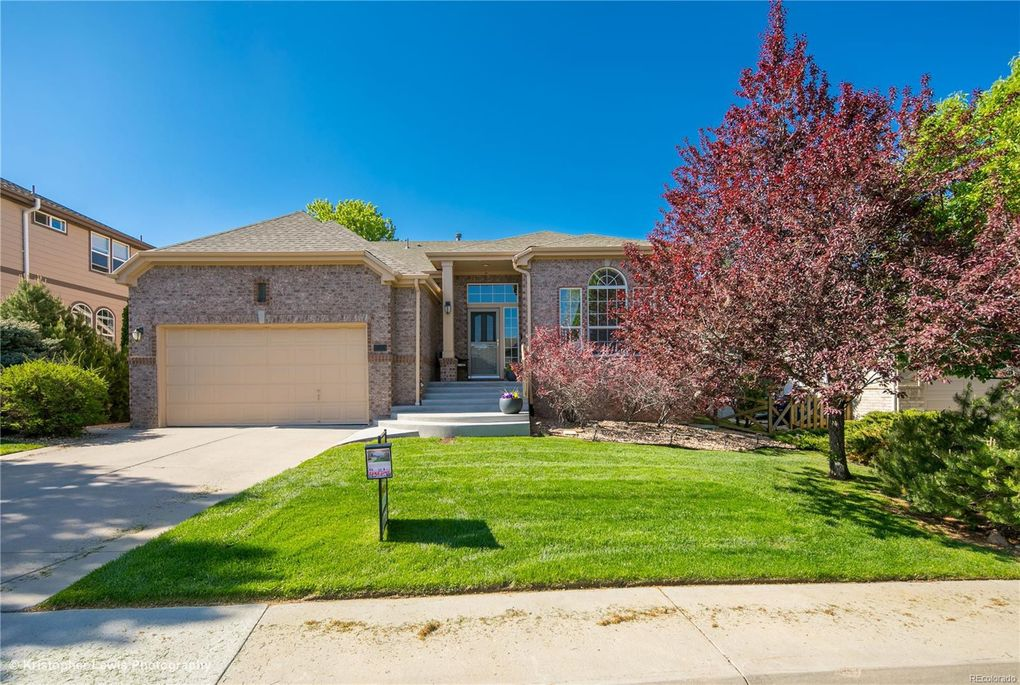 3134 W 111th Dr, Westminster, CO 80031