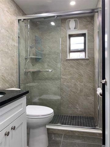 Elmhurst, NY Real Estate - Elmhurst Homes for Sale - realtor