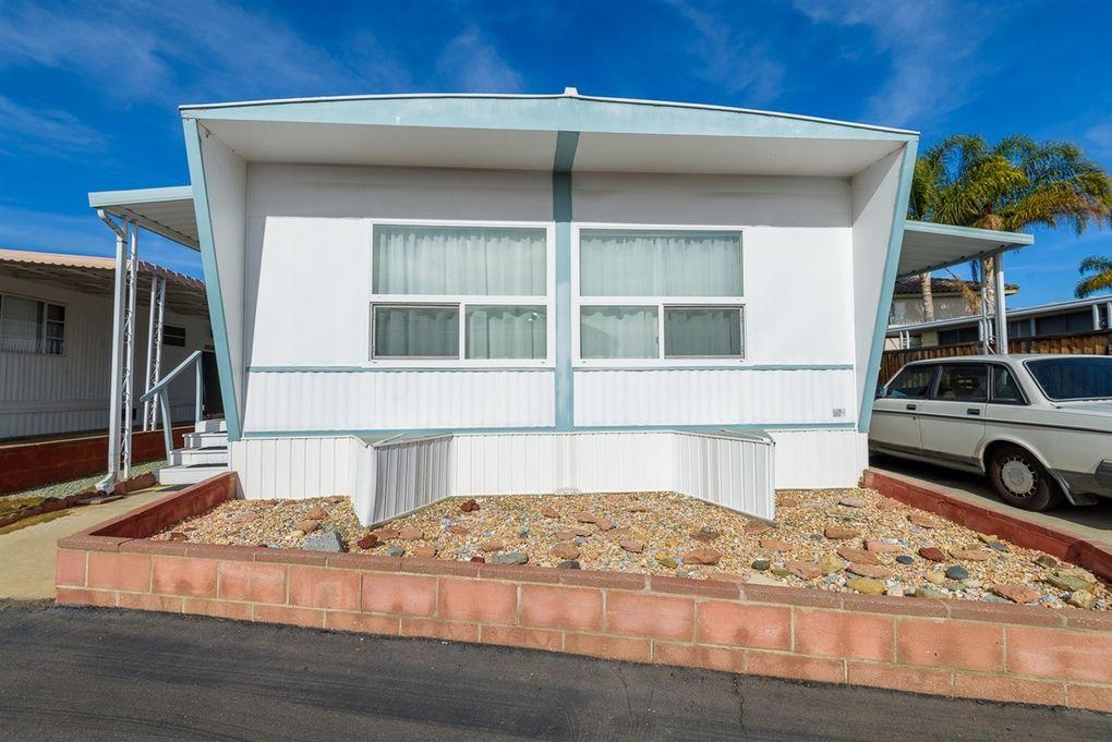 Oceanside Rental Properties