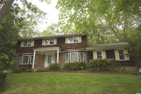 setauket ny real estate setauket homes  sale realtorcom
