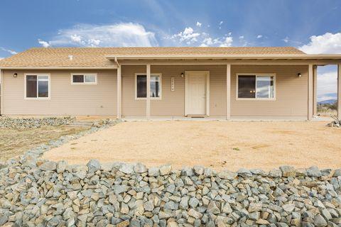 20450 E Deer Valley Ln, Mayer, AZ 86333