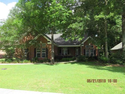 Photo of 27594 Cahaba Dr, Daphne, AL 36526