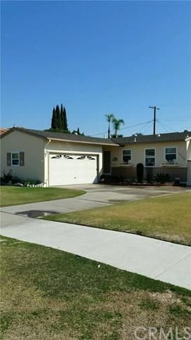 10708 Old River School Rd Downey, CA 90241
