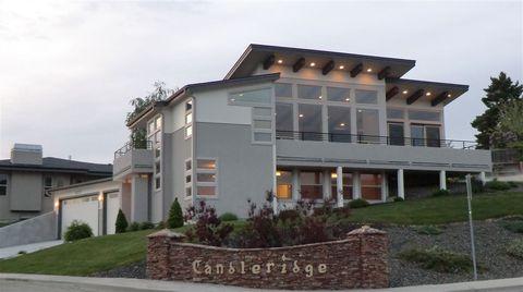 1237 E Candleridge Dr, Boise, ID 83712