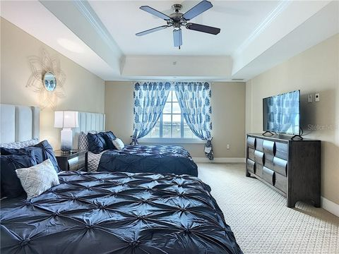 Photo of 7593 Gathering Dr Apt 704, Reunion, FL 34747