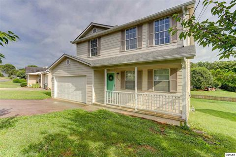 Photo of 7541 Heumsdale Dr, Knoxville, TN 37924