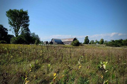 Photo of 00 West Rd, Whiting, VT 05778