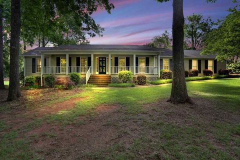 Spartanburg Sc 3 Bedroom Homes For Sale Realtorcom