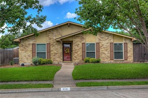 Photo of 3721 Guthrie Rd, Garland, TX 75043