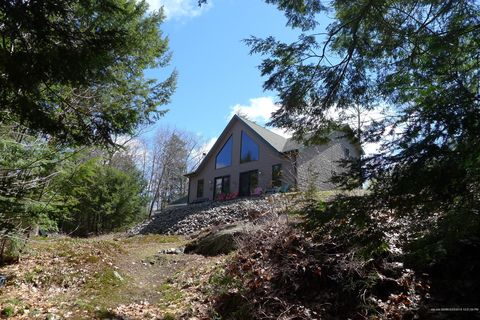 Waterfront Homes for Sale in Liberty, ME - realtor com®