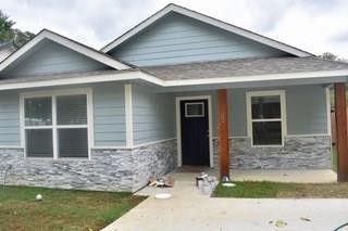 Photo of 902 W Rice St, Denison, TX 75020