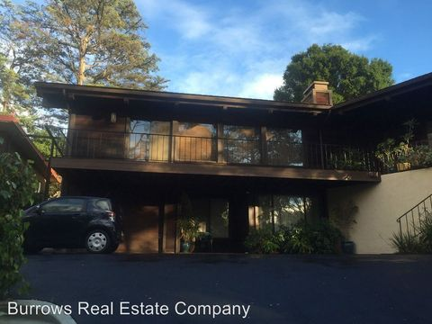 Photo of 906 Chelham Way, Santa Barbara, CA 93108