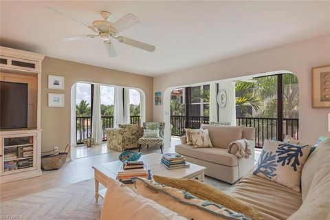 Wondrous Pelican Bay Naples Fl Real Estate Homes For Sale Interior Design Ideas Inamawefileorg