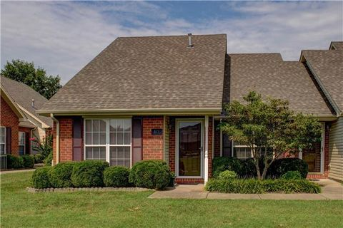 Page 2 Murfreesboro Tn Houses For Sale With Swimming Pool