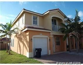 Photo of Homestead, FL 33032