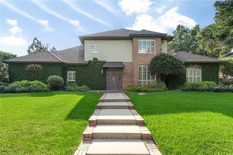 Photo of 4712 Green Oaks Dr, Colleyville, TX 76034