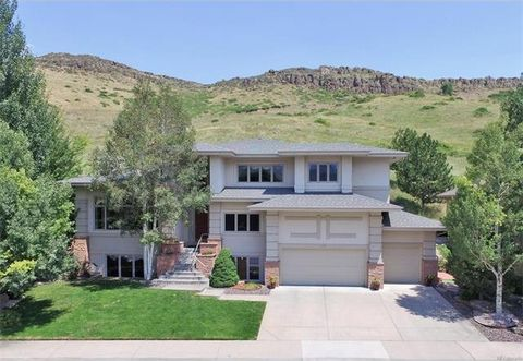 page 8 golden co real estate homes for sale realtor
