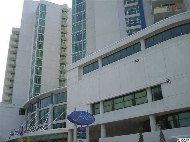 304 N Ocean Blvd Unit 125, North Myrtle Beach, SC 29582