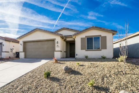 Photo of 582 Horseshoe Bend Cir, Cottonwood, AZ 86326