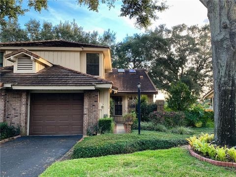 phillips bay condominiums orlando fl real estate homes for sale rh realtor com