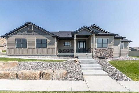 Billings mt real estate billings homes for sale for Home builders billings mt