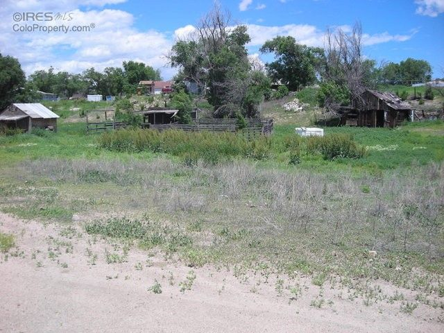 missouri fountain co 80817 land for sale and real estate listing