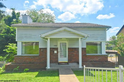 Fairmont, WV Real Estate - Fairmont Homes for Sale - realtor com®