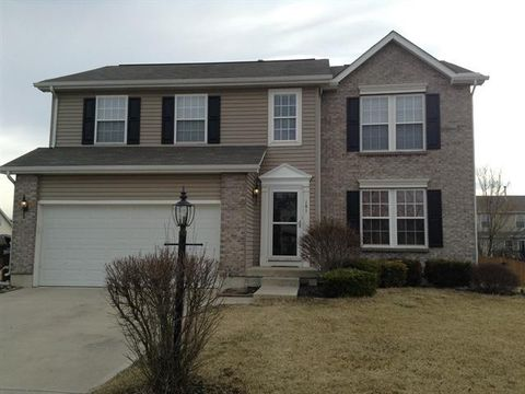 Photo of 191 Irongate Dr, Union, OH 45322