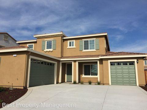 Photo of 753 Jennifer St, Brentwood, CA 94513