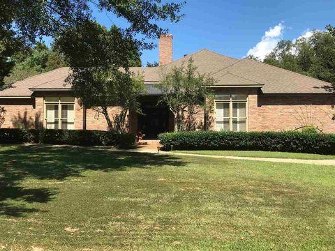 Magnificent Jackson Ms Real Estate Jackson Homes For Sale Realtor Com Download Free Architecture Designs Grimeyleaguecom