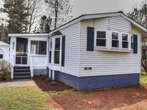 Peachy Williston Vt Real Estate Williston Homes For Sale Home Interior And Landscaping Spoatsignezvosmurscom