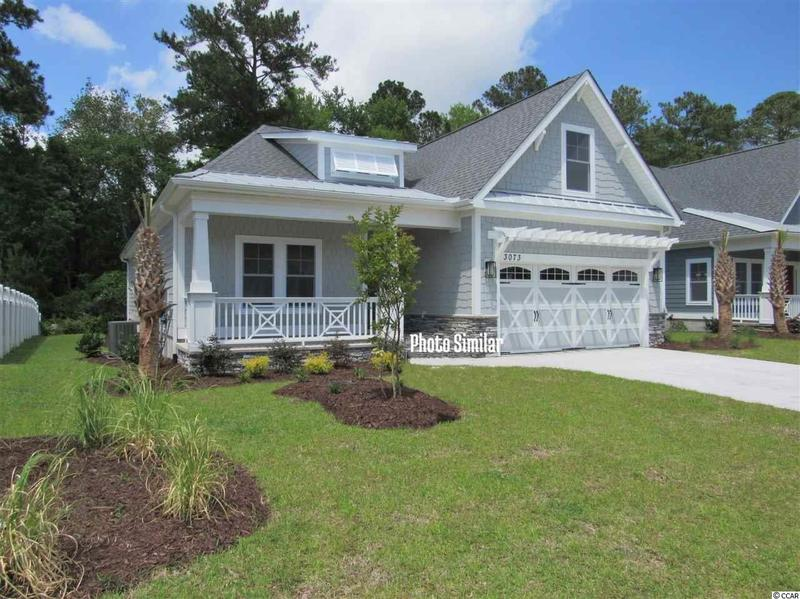 Wondrous 5 New Properties For Sale In The Myrtle Beach Area Myrtle Beutiful Home Inspiration Truamahrainfo